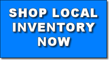 Shop Local Truck Inventory